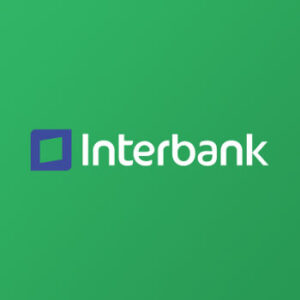 Interbank conclusion