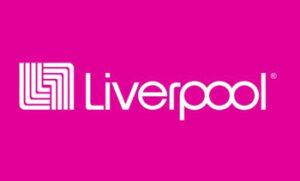Liverpool conclusion