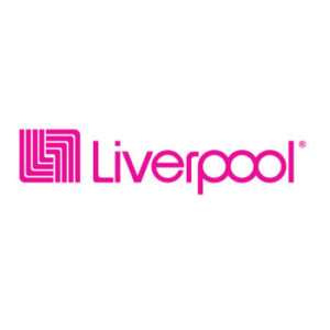 Liverpool intro