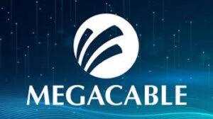 Megacable conclusion