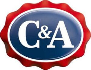 Que es C&A