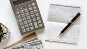 Requisitos para abrir una cuenta Banreservas