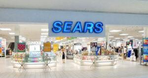 Sears conclusion