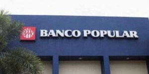 banco popular conclusion