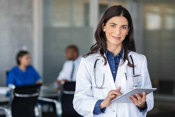 como colegiarse colegio de medicos