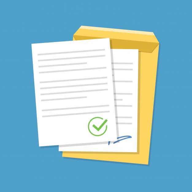 documentos afiliacion al ipasme