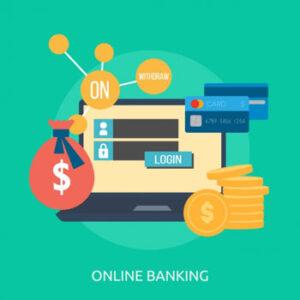 por netbanking banreservas
