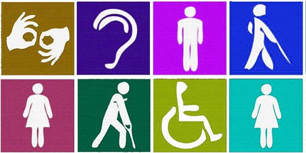 Certificado de Discapacidad Costa Rica