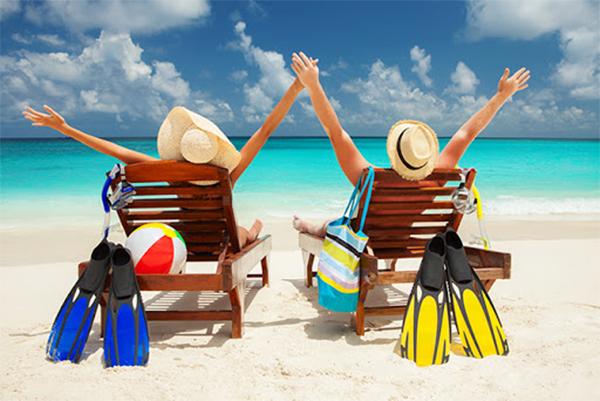 Certificado de Sostenibilidad Turística Costa Rica