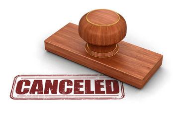 Como cancelar un pedido en pedidos ya