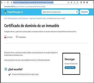 Certificado- de- Inhibición