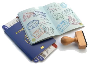 Documentos y Requisitos para viajar a Ecuador desde Argentina