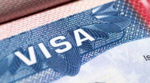 Que paises no necesitan visa para viajar a Peru