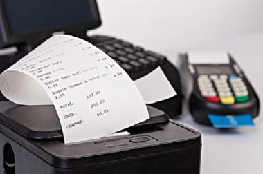 Requisitos para facturar en Chile