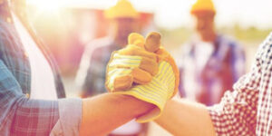 Requisitos para afiliarse a un sindicato intro