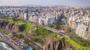 Requisitos para viajar a Peru conclusion