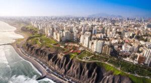 Requisitos para viajar a Peru intro