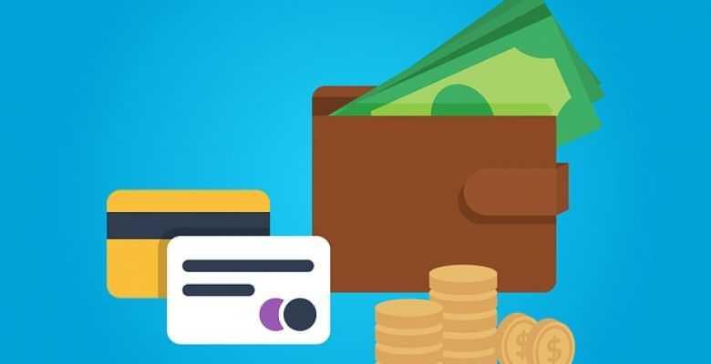 metodos de pago solvencia municipal
