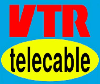 Cómo- pagar- el-VTR