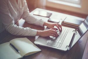 Aecco online cert laboral adecco