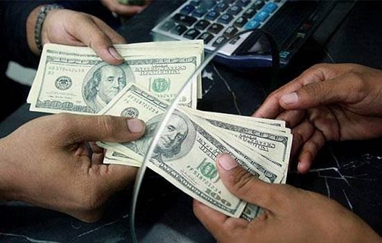 Como Comprar Dolares En Argentina