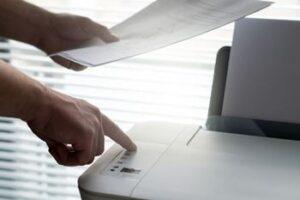 Como imprimir certificado laboral adecco