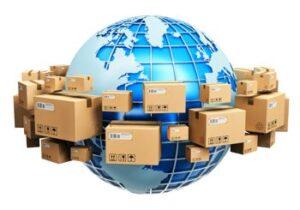 Conclusion exportar