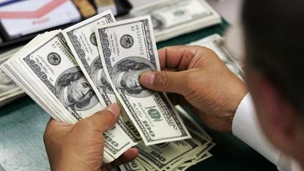 Cuáles Son Los Requisitos Para Comprar Dólares En Argentina