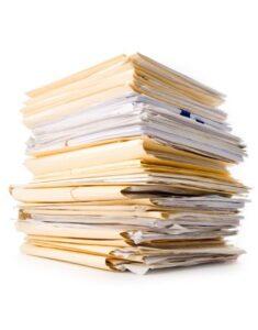 Documentos necesarios prestamo BAncolombia