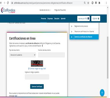Certificado-Colfondos