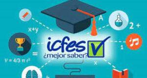 ICFES conclusion