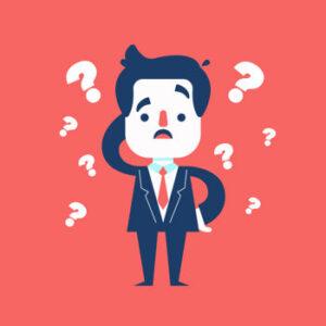 Preguntas frecuentes certificado de medidas correctivas