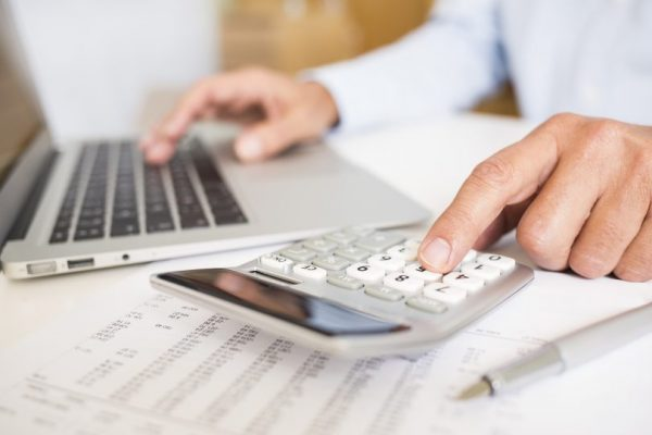 Requisitos-para-declarar-la-renta