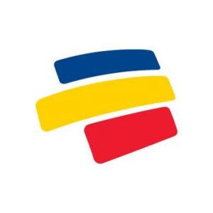 Simulador prestamo en bancolombia