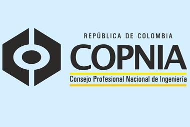 certificado-copnia-2