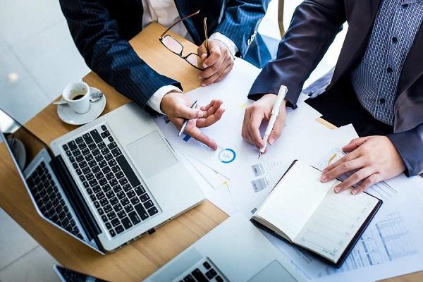 requisitos-para-abrir-un-negocio-en-colombia-1