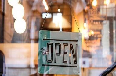 requisitos-para-abrir-un-negocio-en-colombia-2