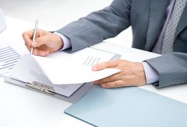 requisitos-para-abrir-un-negocio-en-colombia-4