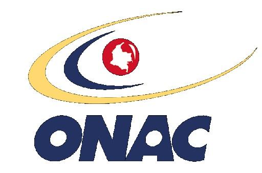 Certificado ONAC1