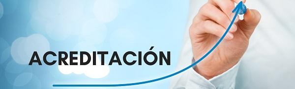 Certificado ONAC4
