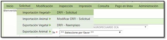 Certificado fitosanitario8