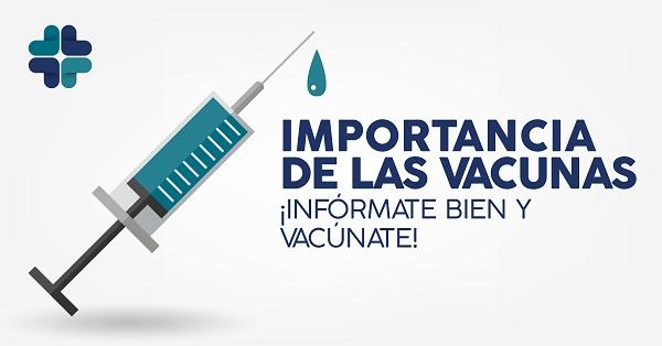 Certificado vacunas1