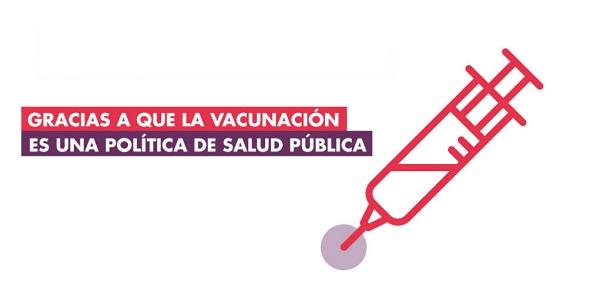 Certificado vacunas10