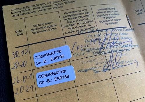 Certificado vacunas3