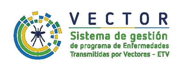 Certificado vacunas4
