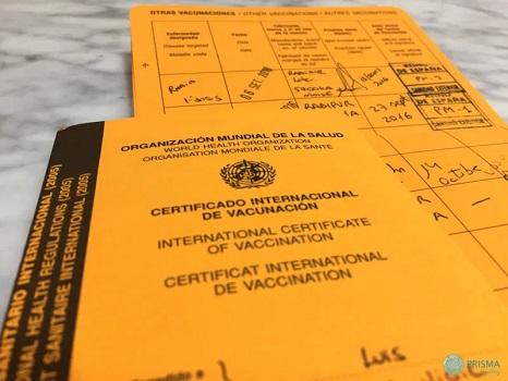 Certificado vacunas6