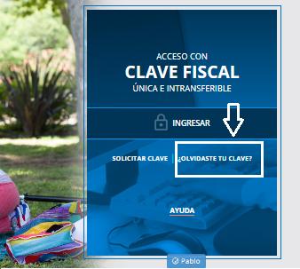 Como-saber- mi- Clave-Fiscal