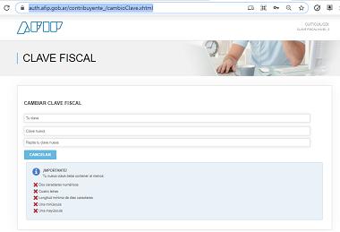 Como-saber- mi -Clave -Fiscal