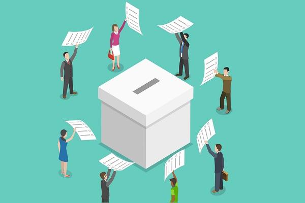certificado-electoral-1