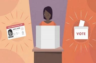 certificado-electoral-3
